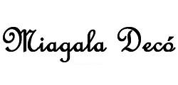 Miagala Decó